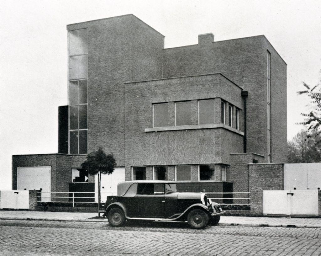 Woning_Verstrepen__L_on_Stynen__Boom__1927__Collectie_Vlaams_Architectuurinstituut__Langdurige_bruikleen_Collectie_Vlaamse_Gemeenschap_