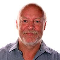 Dirk Boschmans