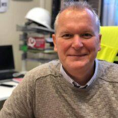 Dirk De Coeyer