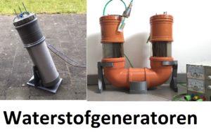 Hydropower van Rik Van Haute, Jan van Geertsom en Tiebe Caenen